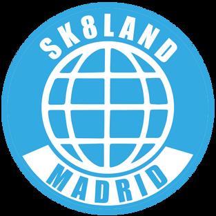 Sk8land Madrid