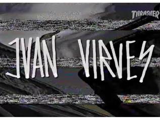 "Juan Virues ""Sucubo"" Part."
