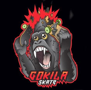 Gorila Skateshop