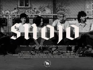 Shojo Collective Documental