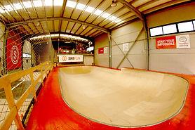 Skatefun-Bowl-Toyota-Hersamotor.jpg