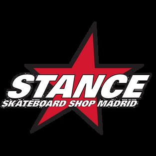 Stance Skateshop