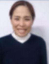河合容子の画像