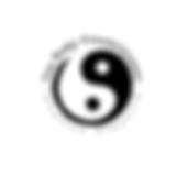 TBP Logo FINAL.png
