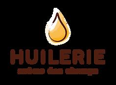 Logo-Huilerie-RGB.png