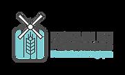Logo MDP.png