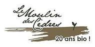 Logo MDC.jpg