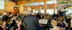 NCS Brass Quintet