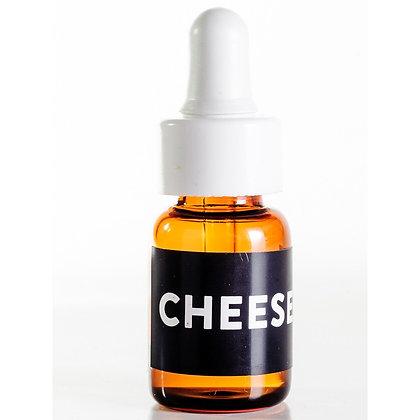Terpènes Cheese
