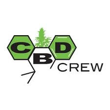 CBD Therapy - CBD Crew