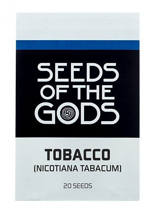 Graines de Tabac