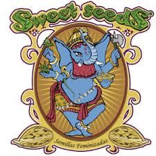 logo sweet seed