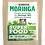 Moringa Bio Super food