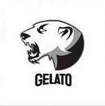 Gelato - Blim Burn Seeds