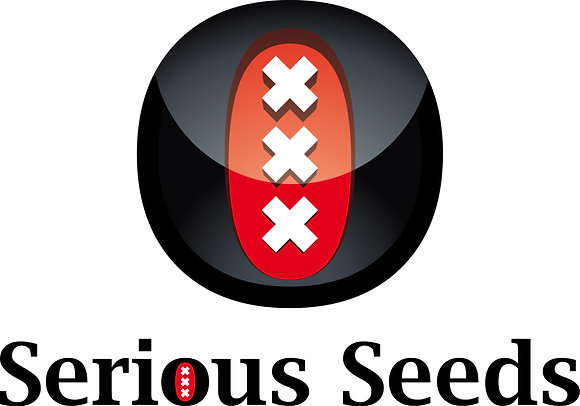 Kali Mist - Serious Seeds