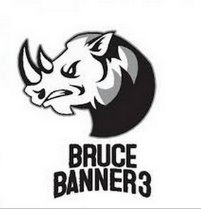 Bruce Banners #3 - Blim Burn Seeds