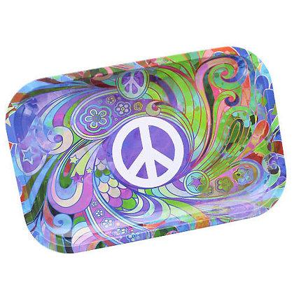 Plateau Peace&Love