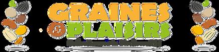 Vente de graines bio pour le jardin, graines bio à manger, graines à collectionner - Rennes - Morlaix