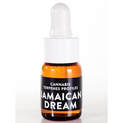 Terpènes Jamaican Dream