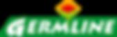 Graines Bio à germer à Rennes et à Morlaix - Graines&plaisirs
