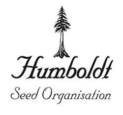 humbolt logo