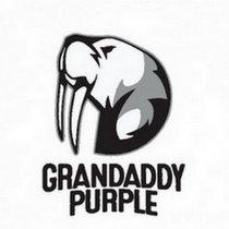 Grandaddy purple - Blimburn Seeds
