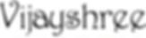 logo Vijayshree.png