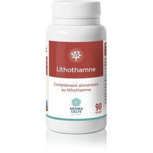 Lithotamne - Aroma Celte