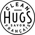 Logo Clean hugs.png