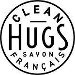 Logo Clean hugs.png