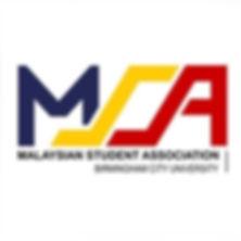 Birmingham City University Malaysian Student Association