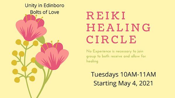 Reiki Healing Circle.png