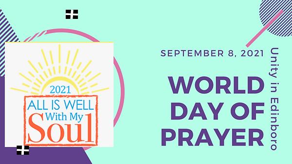 World Day of Prayer.png