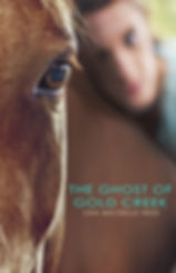 The Ghost of Gold Creek cover final.jpg