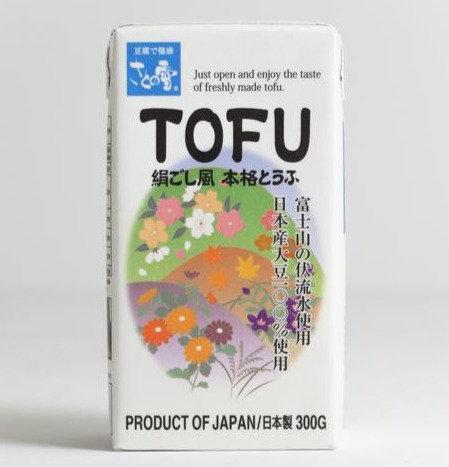 Tofu 300g