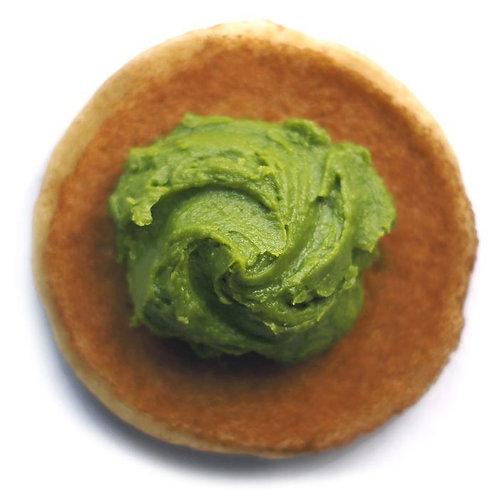 Dorayaki - Maccha (Green tea)
