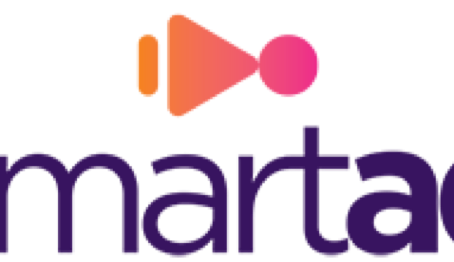 SmartAd is here!