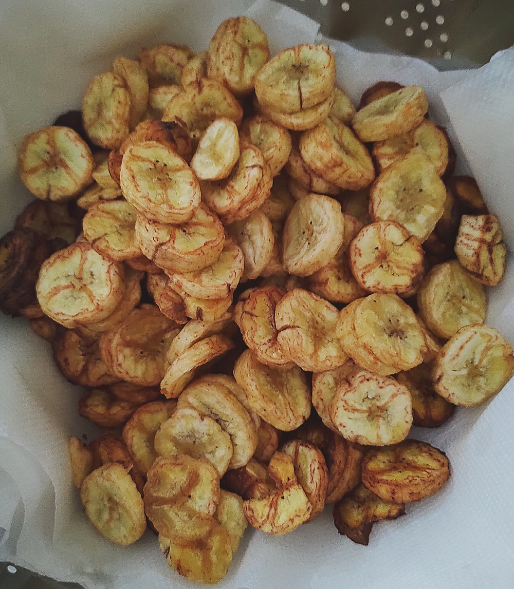 Chips Ti nain