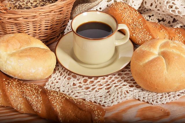 bread-2349711_640.jpg