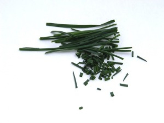 chives-70374_640