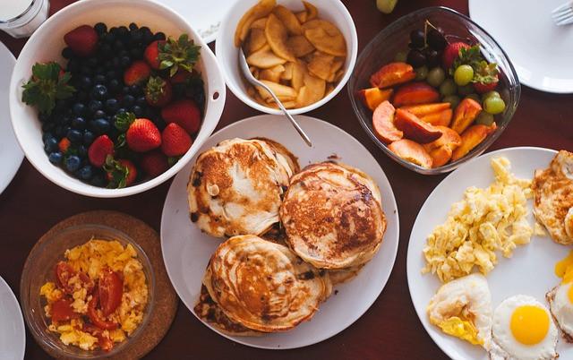 food-2607572_640.jpg