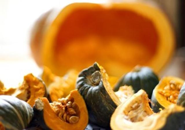 pumpkin-2718710_640