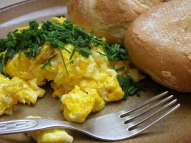 breakfast-876436_640