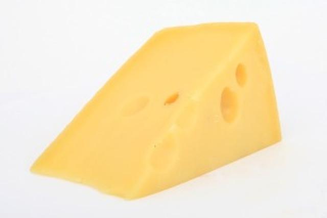 cheese-1238395_640