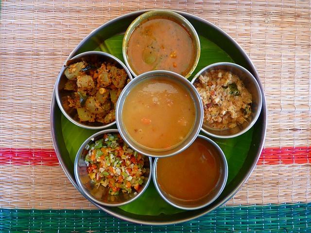 thali-51996_640