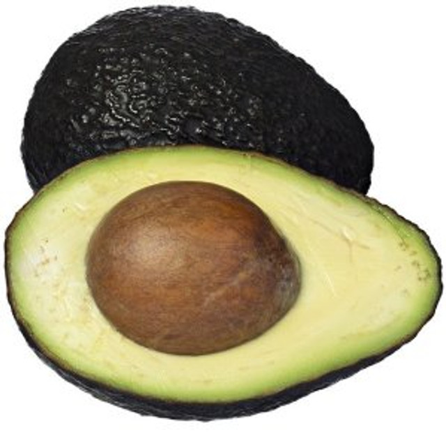 avocado-1287100_640