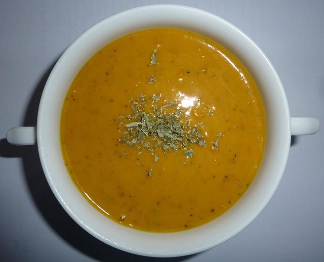 cream-of-pumpkin-soup-504847_640