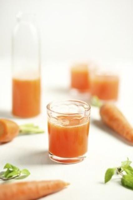 carrot-2610757_640
