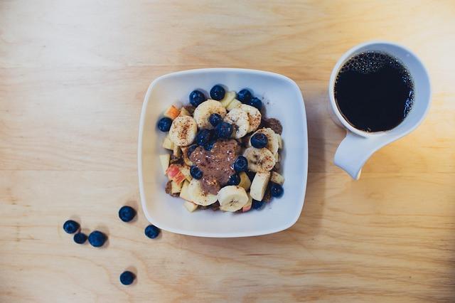 breakfast-918987_640