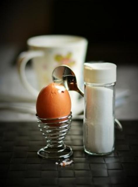 egg-3014817_640